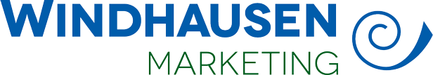 Windhausen Marketing